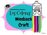 Los Colores Craft