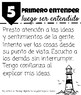 Los Habitos - The 8 Habits Posters
