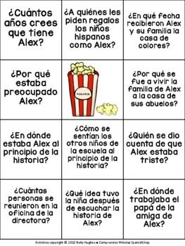 Los Reyes Magos MovieTalk
