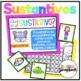 Los Sustantivos (Nouns in Spanish)