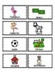 Los Sustantivos. Nouns in Spanish