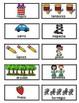Los Sustantivos: Singular y Plural