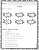 Los adjetivos |  adjectives in spanish