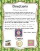 Los animales en español - Students Learn Animal names in Spanish
