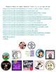 Los anuncios del Sorteo Extraordinario de Navidad 2014-17: Growing Bundle