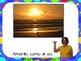 Los colores – Songbook Mp3 Digital Download