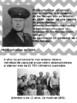 Los hablantes del codigo Navajo