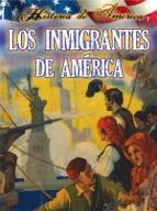 Los inmigrantes de estados unidos