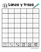 Los números 1-10 (Spanish Numbers 0 to 10 Fluency)
