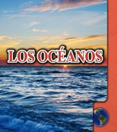 Los océanos