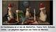 Lección: Los pingüinos de Madagascar - Una aventura de Navidad