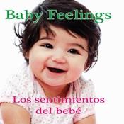 Los sentimientos del bebé