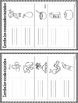 Los sonidos musicales - Páginas de práctica - Musical Sounds