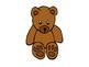Los tres osos vocab re call ppt