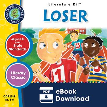 Loser Gr. 5-6