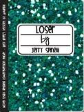 Loser : Novel Study