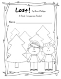 Lost! An LLI Companion