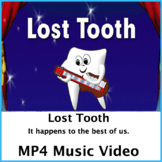 Lost Tooth Music Video