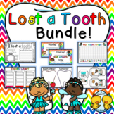 Lost a Tooth Bundle