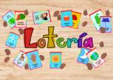 Loteria Boom Card