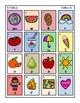 Lotería: Reading Mastery Edition