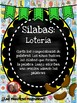 Lotería Sílabas - Set 3