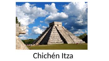Loteria de la Yucatán