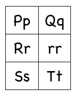 Loteria tarjetonas de sonidos/ Bingo flash cards sound game