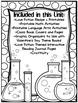 Valentine's Day Love Potion Printables {Valentine's Day with a Fun Twist!}