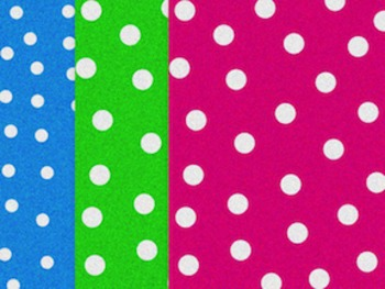 Lots O Dots