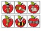 Lots of Apples! Math, Science, & Literacy Unit by Jessica Jaramillo