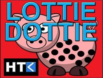 Lottie Dottie