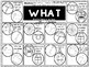 Lottie Dottie: Wh- Questions (Who, What, Where)