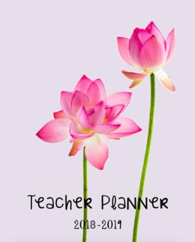 Lotus Flower Worksheets Teaching Resources Teachers Pay Teachers