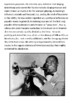 Louis Armstrong Handout