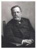 Louis Pasteur Handout