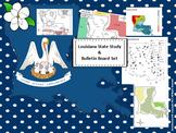 Louisiana State Study