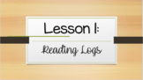 Louisiana Guidebooks 2.0: Unit 1-Cajun Folktales: Lesson 1