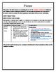 8LAHIST - Unit 2B - Louisiana Purchase