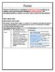 Louisiana History - Unit 2A Part B - Spanish Colonial Period - 8th Grade