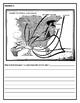 Louisiana History - True Cajun Language