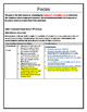 8LAHIST - Unit 3B - Antebellum Economics
