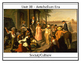 8LAHIST - Unit 3B - Antebellum Social/Culture