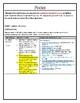 Louisiana History - Unit 6A - Louisiana's Resources - Part B - 8th Grade