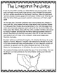 Louisiana Purchase Mini-Unit: Includes Lewis & Clark and S