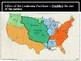 Louisiana Purchase PowerPoint
