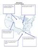 Westward Expansion: Louisiana Purchase & Lewis & Clark - G
