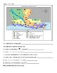 Louisiana Social Studies assessments