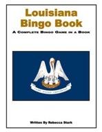 Louisiana State Bingo Unit