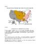 Louisiana Statehood Assessment